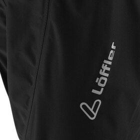 Löffler GTX Active Over Pants Dam black